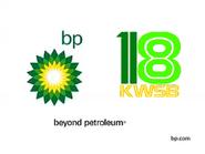 KWSB BP 2003