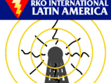 RKO International Latin America