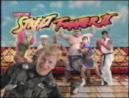 Screenshot 2019-11-26 Incredible Street Fighter II G I Joes Toy Commercials - YouTube(1)
