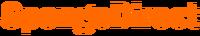 SpongeDirect logo