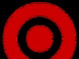 Target (El Xavier)