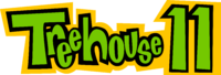 Treehouse11 new