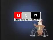 UTN Bear Hunting Season