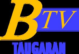 BTVT95