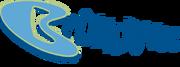 Boomerang Logo without 1992 CN logo