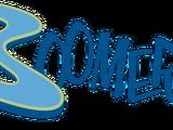 Boomerang (Jetania)