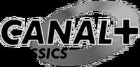 Canal+ Classics 1990