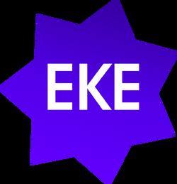 EKExtras2016