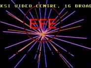 Elepeart Film Enterprises logo - Blue Highway