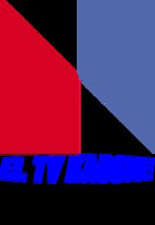 Etvknbc1