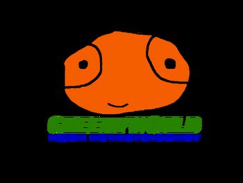 Greenyworld Home Entertainment