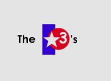KFUN Logo-0