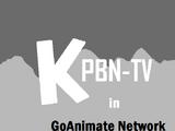 KPBN-TV