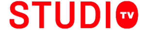 LogoMakr 8YGA36