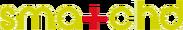 Logo match4
