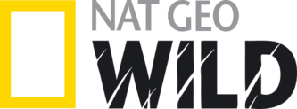 Nat Geo Wild 2007