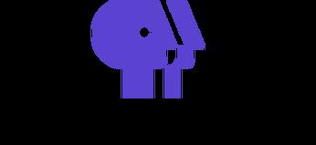 PBS Movies Logo 2