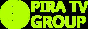 Pira TV Group