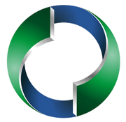 RPC 2000-1