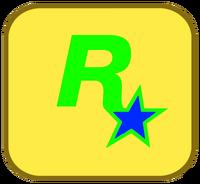 Rockstar LosAngeles