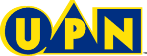UPN Channels 1995 (1)