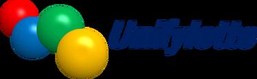Unifylotto2
