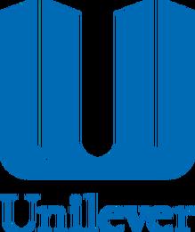 Unilever logo old