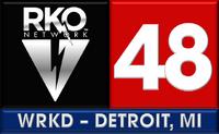 WRKD current logo