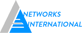 A networks international