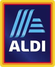 Aldiek2017