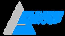 AtvTelevisionGroup2010