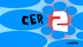 CER2 ID 57 (2014)