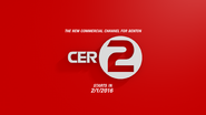 CER2 The Commercial Channel for Benton