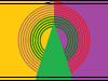 CNP Letterless Logo (1996)
