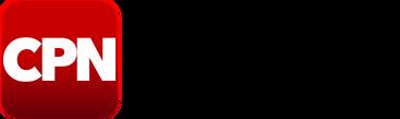 CPN Telecom 1998