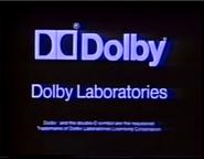 Dolbyek1981