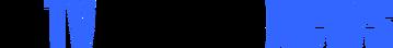 ETVKN3