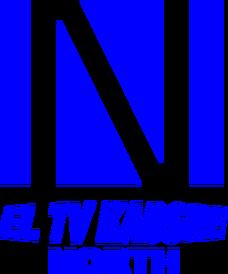 El TV Kadsre North 1969