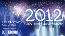 Etvk1countdown2012promo