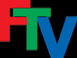 FTV logo 2014