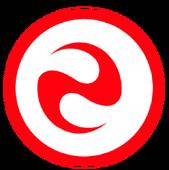 LogoMakr 7saSNB