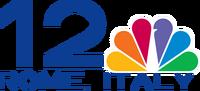 NBC Rome, Italy