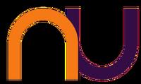 Nu-logo-2017