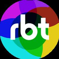 RBT (7)