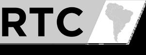 RTC South America