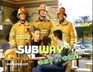 Subway ek 2003