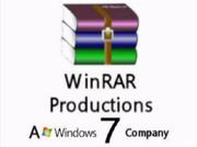 WinRAR2011
