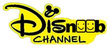 2018 Disn00b Channel Logo