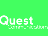 Quest Communications
