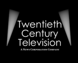 21st Century Television